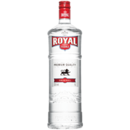 Royal vodka (1 l)