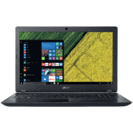Acer CDC N3060 notebook