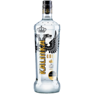 Kalinka Gold vodka