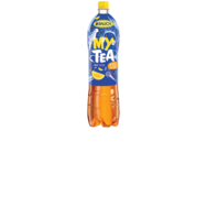 Rauch MyTea ice tea