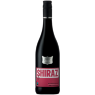 Tesco finest Swartzland Shiraz