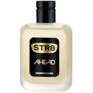 STR8 Ahead aftershave
