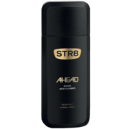 STR8 deo natural spray
