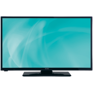 "Technika 32"" HD Ready LED TV T"