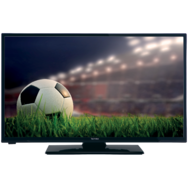 "Technika 32"" HD Ready Smart LED TV T"
