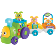 Fisher-Price BeatBo vonat