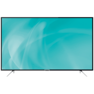 Thomson 43UC6306 Ultra HD Smart LED-televízió