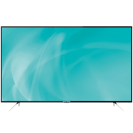 Thomson 55UC6306T Ultra HD Smart LED-televízió