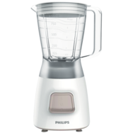 Philips HR2052/00 turmixgép
