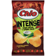 Chio chips
