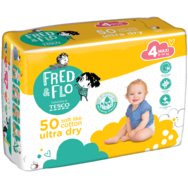 Fred   Flo pelenka multipack 2e505b9abf