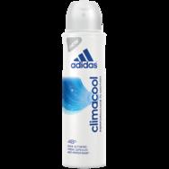 Adidas dezodorspray vagy roll-on e5f4df0079