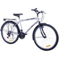 Gyerek bicikli 16 tesco