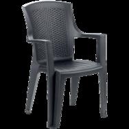 tesco sopron kerti szék