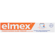 Elmex Caries Protection fogkrém