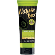 Nature Box testradír