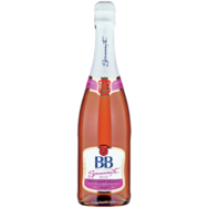BB Spumante Rosé