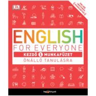 English for Everyone sorozat