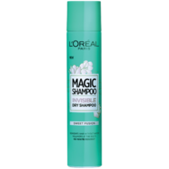 L'Oréal Paris Magic Shampoo szárazsampon