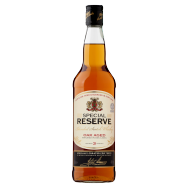 Special Reserve Blended Scotch whisky 40% 70 cl