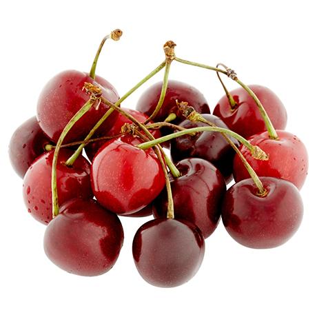 Nyári gyümölcsök - Tesco