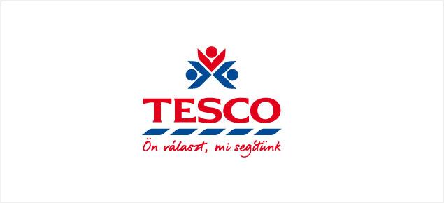 A TESCO-GLOBALZrt. hetedik alkalommal hirdeti meg Ön választ, mi segítünk című pályázatát, melynek célja a helyi közösségek támogatása