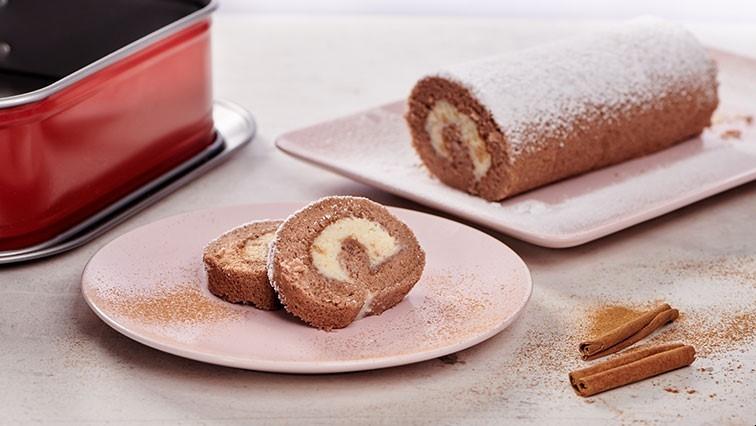 A legjobb krém- és töltelék receptek tortákba és süteményekbe