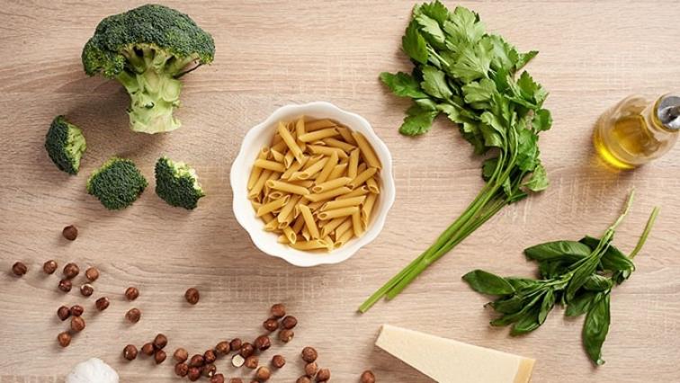 Mártások tésztára: A 7 legjobb recept, mely nem okoz csalódást